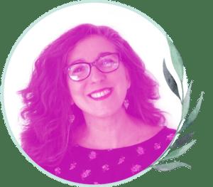 Gloria Labay - la Vida sin hijos